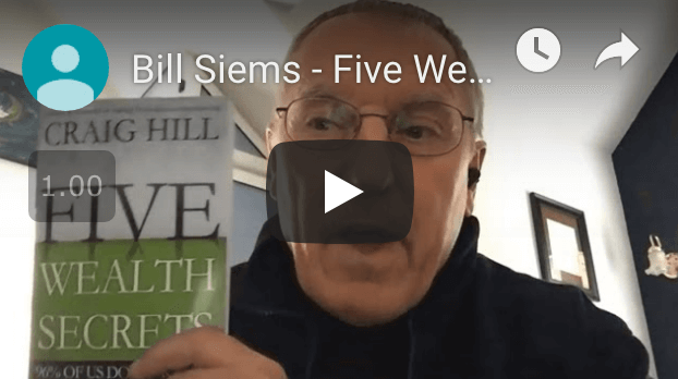 Bill Siems